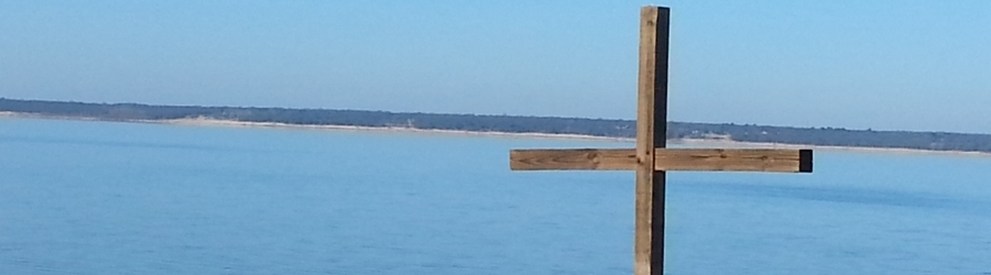 GBA Lake Retreat Ministry on Lake Texoma